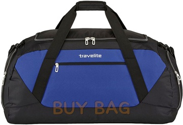 Сумка дорожно-спортивная Travelite TL006815