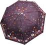 Зонт механический Doppler 722365PR фиолетовый