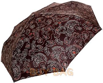 Зонт автомат Doppler 74665GFGGH