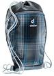 Рюкзак Deuter 3890115 серый