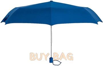 Зонт автомат Roncato 153