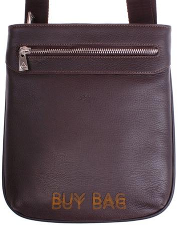 Мужская сумка Katana k89106