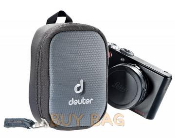 Чехол для фотоаппарата Deuter 39320
