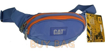 Сумка на пояс CAT 83134
