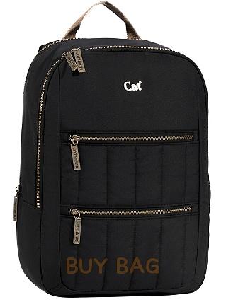Рюкзак для ноутбука CAT 83332