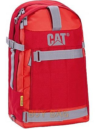 Рюкзак для ноутбука CAT 83246