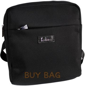 Мужская сумка Katana k6761