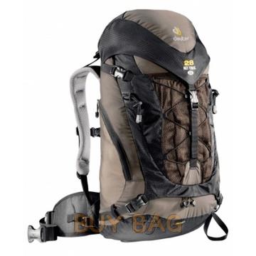 Рюкзак туристический Deuter 34417