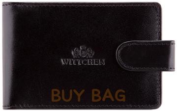Визитница Wittchen 21-2-270