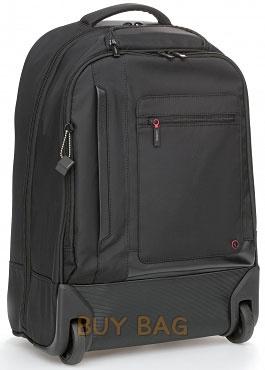 Рюкзак на колесах Hedgren HZPR17W