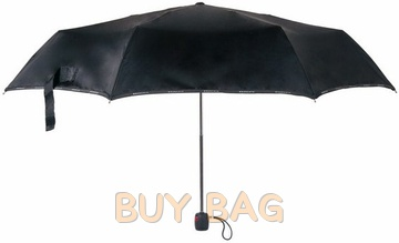 Зонт механика Roncato 980