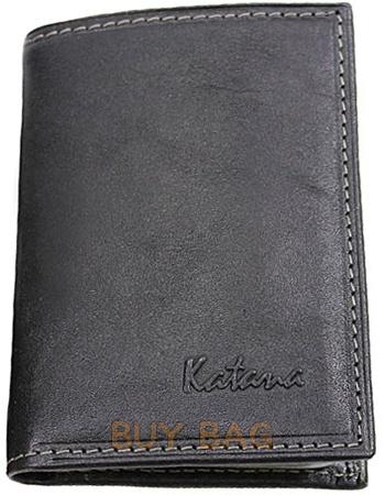 Визитница кредитница Katana k853038