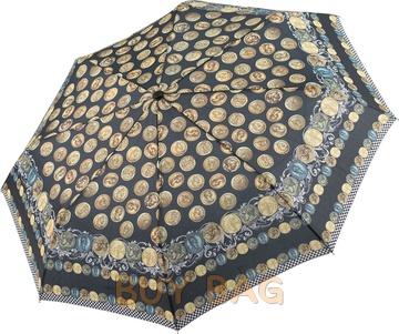 Зонт автомат Perletti 16201