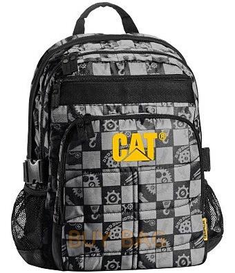 Рюкзак для ноутбука CAT 80013