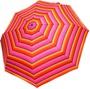 Зонт автомат Doppler 7441465ST красный