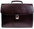Портфель деловой Katana k63043 коричневый