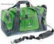 Сумка спортивная Deuter 35531 зеленый