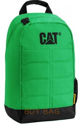 Рюкзак CAT 83187