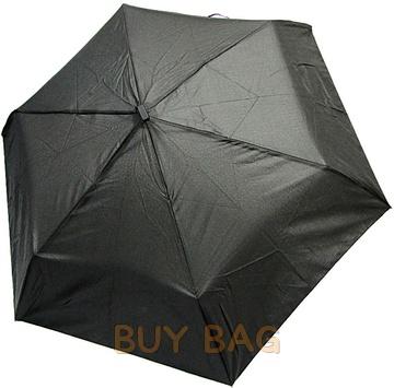 Зонт механика Doppler 722566
