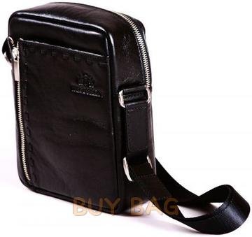 Мужская сумка Wittchen  99-3-322