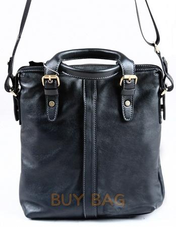 Мужская сумка Wittchen 99-3-148