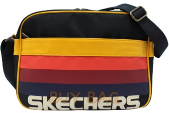 Сумка для планшета Skechers 75201