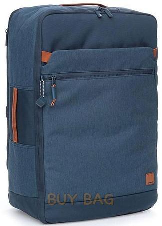 Дорожная сумка-рюкзак Hedgren HESC04L