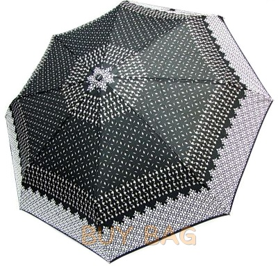 Зонт полуавтомат Doppler 730165AR