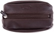 Ключница Katana k553095 коричневый коньячный
