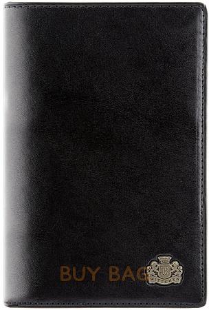 Автобумажник Wittchen 10-1-177