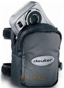 Чехол для фотоаппарата Deuter 39305
