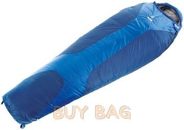 Спальный мешок Deuter 37410