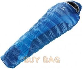 Спальний мешок Deuter 3700015