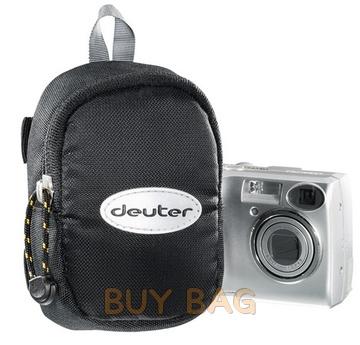 Чехол для фотоаппарата  Deuter 39297